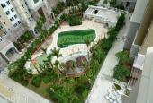 Cần bán gấp căn 4PN, full nội thất, chung cư cao cấp Hyundai Hillstate, Tô Hiệu, LH 0385696686