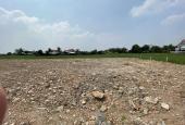 Bán đất xã Tân Thạnh Đông, diện tích 3469 m2, giá 2.9tr/m2, LH 0944.944.144 (Mr Nhân)
