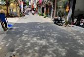 Bán gấp nhà gần chợ Tựu Liệt, ngõ thoáng rộng, nhà đẹp về ở luôn. DT 50m2, 4 tầng, chỉ 2.49 tỷ