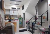 Bán nhà đẹp đường Nguyễn Thị Tần, Quận 8 30m2 giá chỉ 3,05 tỷ TL, 0902793698