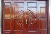 Bán nhà đường Xuân Đỗ 2 mặt thoáng - ô tô đỗ cửa