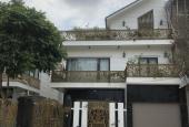 Cho thuê biệt thự khu dự án Sao Đỏ, Thành Tô, 732 Ngô Gia Tự, Hải An, Hải Phòng