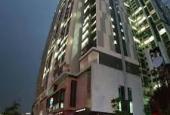 Cho thuê văn phòng dự án Mỹ Đình Plaza 2, Trần Bình, Nam Từ Liêm