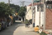 Bán đất mt hẻm 8m Huỳnh Tấn Phát, NB, 5x20m, 100m2, giá 3.5 tỷ LH: 0903.084.562