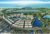 KĐT chuẩn Phú Mỹ Hưng La Vida Residences tại TP Vũng Tàu, trả chỉ 30% nhận nhà, booking vị trí đẹp