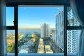 Cần bán nhanh căn 79m2 (3PN) An Gia Riverside, view Landmark, giá 2,5 tỷ