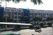 Chỉ 42tr/m2, biệt thự khu T30, Phạm Hùng, Nguyễn Tri Phương ND, nền E6 DT 200m2, hướng Tây