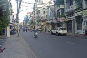 Cần bán nhà mặt tiền Huỳnh Văn Bánh, Phú Nhuận, ngang 4.5m. Thuận tiện kinh doanh, buôn bán