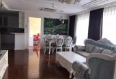 Cho thuê căn hộ chung cư Vinhomes West Point, 92m2, 3PN, đủ đồ, lịch lãm sang trọng
