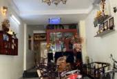 KD lỗ vốn bán gấp 69m2 nhà đường Võ Văn Tần - Quận 3 - ngay chợ chỉ TT 975tr - LH 0938375718