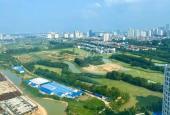 Bán căn hộ chung cư tại dự án Sunshine City, Bắc Từ Liêm, Hà Nội diện tích 116m2, giá 3,977 tỷ