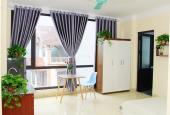 Cho thuê CCMN cao cấp full nội thất đẹp nhất Mỹ Đình, LH: 0983.551.661