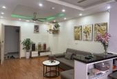 Bán căn hộ chung cư tại dự án khu đô thị Thanh Hà Mường Thanh, Hà Đông, Hà Nội, diện tích 68m2