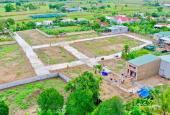 550tr sở hữu ngay lô đất nền Diên An - Nha Trang