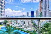 Cần bán căn Vinpearl Nha Trang view rất đẹp, hướng trực diện biển, hồ bơi khách sạn