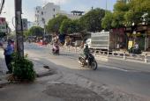 Bán nhà mới MTKD Nguyễn Sơn, Q. Tân Phú, DT: 4x17m (5 tầng), giá 15 tỷ