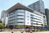 Cho thuê văn phòng dự án Toyota Mỹ Đình, Phạm Hùng, Nam Từ Liêm 0902243339