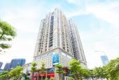 Bán căn hộ 1 - 3 phòng ngủ Sky Park Residence duy nhất tháng 12 với chính sách ưu đãi tốt nhất.