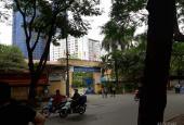 Nhà Ngụy Như Kon Tum, Thanh Xuân - 6 tầng - 3 phòng ngủ - nhà đẹp - sổ chính chủ - Chỉ 2.95 tỷ