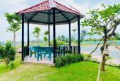 5 suất ưu đãi view công viên, mặt tiền Nguyễn Trung Trực, SH riêng