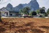 Cơ hội sở hữu ngay 3988m2 đất thổ cư view tuyệt đẹp tại Kim Bôi, Hòa Bình