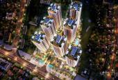 Bán căn hộ chung cư tại dự án V - CitiLight Biên Hòa, Biên Hòa, Đồng Nai giá 1.5 tỷ