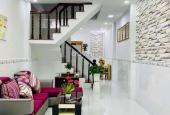 Bán nhà cực đẹp Hưng Phú, Q8 3PN 44m2 4x11 4.2 tỷ 0901348958
