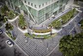 Dự án tháp Thiên niên kỷ Hà Tây, đóng 50% nhận nhà ngay, LH: 0984693166