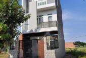 Dễ dàng sở hữu ngay 1 căn nhà phố tuyệt đẹp tại khu đô thị Nhà Xinh Residential chỉ với 2,6 tỷ