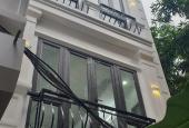 426 Láng bán nhà PL căn góc cực đẹp long lanh 35m2, 2 mặt thoáng giá chỉ 3,45 tỷ xây mới 5 tầng