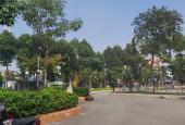 Bán căn nhà riêng ngay công viên Làng Hoa, Lê Văn Thọ, P8, Q. Gò Vấp. LH: 0909779498