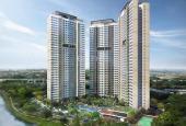 Cập nhật giỏ hàng 100 căn Palm Heights giá tốt nhất dự án, LH 0901.858.818 Trần Hải