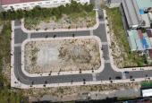 Cơ hội vàng để sở hữu đất nền nhà phố lâu dài ngay tại vòng xoay An Phú, TP Thuận An