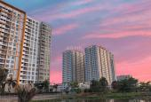 Bán căn hộ chung cư tại dự án Homyland 3, Quận 2, Hồ Chí Minh diện tích 84.95 m2 giá 44 triệu/m2
