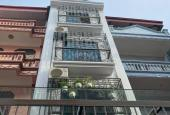 Chính chủ cần bán nhà 65,2m2 x 4 tầng, mới, tại đường Phan Trọng Tuệ, sát đường Kim Giang, đường 8m