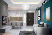Chính chủ cần bán căn hộ cao cấp Riverside Residence 130m2 giá 6,2 tỷ, view sông. LH: 0907904925