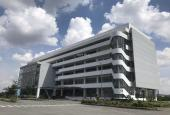 Chủ đầu tư mở bán căn hộ chung cư CTL Tower Tham Lương