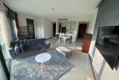 CC cần bán nhanh căn hộ 2 phòng ngủ DT sử dụng 100 m2 tại City Garden Q. Bình Thạnh (sổ hồng)