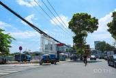 Gấp bán đất phố Thạch Cầu, Long Biên 50m2, ô tô vào nhà, hơn 2 tỉa
