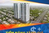 Căn hộ cao cấp, giá tốt, hướng Đông Nam, 100% giá trị nhà tại ICID Complex