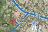 Cần bán 680tr/lô đất bê tông Điện Nam, thị xã Điện Bàn, Quảng Nam