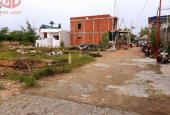 Đất giá rẻ chỉ 790 triệu khu vực Thủy Dương đối diện chợ Dạ Lê