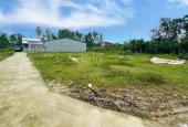 Bán lô đất Thủy Phương giá rẻ đầu tư chỉ 750 triệu có thương lượng chính chủ