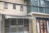 Chia tài sản cho con bán nhà cũ 75m2 Đoàn Văn Bơ Q4 TT chỉ 950tr gần chợ, SHR, LH 0886170108 Quỳnh