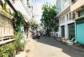 Đáo hạn ngân hàng bán gấp nhà cũ 75m2 - 930tr đường Quang Trung Q. Gò Vấp, ngay chợ HTT, 0886170108