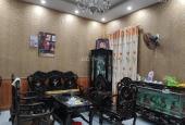 Nguyễn Sơn - ô tô tránh - biệt thự sân vườn - full nội thất - 212m2 - MT 10m - 15.5 tỷ