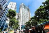 Chính chủ bán gấp căn hộ 2PN hướng Đông Nam, dự án An Bình Plaza, chỉ 1,85 tỷ