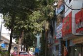Hot, bán nhà Quang Trung, DT 65 m2, MT 4m, ô tô đỗ, an sinh đỉnh, giá 3.98 tỷ