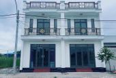 Bán nhà 1 trệt 1 lầu ngay cầu Ông Thìn, giá 530 triệu, 0935837122