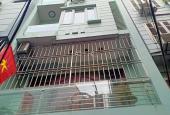 Hàng hiếm! 81m2x7T thang máy phố Hoàng Cầu, ô tô vào nhà, an sinh tuyệt vời, KD đỉnh
